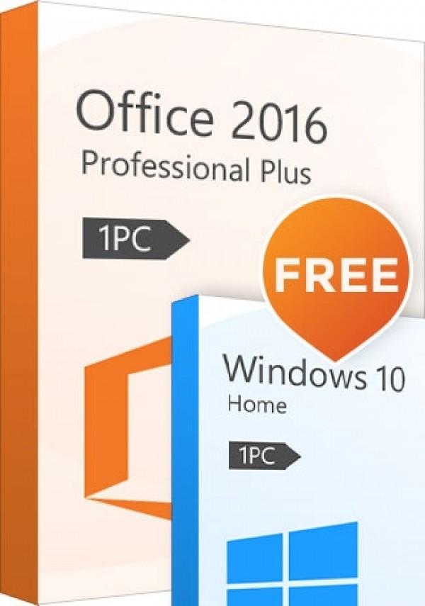 Buy Office 2019 Professional Plus